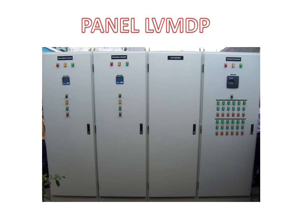 Incredible Low Voltage Distribution Panel Tokophilips Wiring Digital Resources Funapmognl